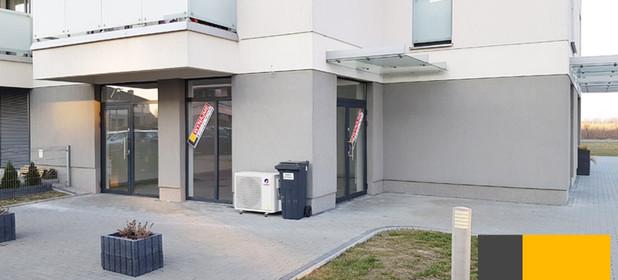 Lokal handlowy do wynajęcia 64 m² Wrzesiński Września Śmidowicz - zdjęcie 2