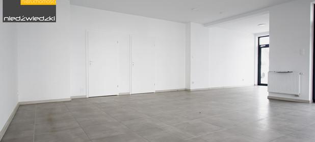 Lokal handlowy do wynajęcia 64 m² Wrzesiński Września Śmidowicz - zdjęcie 3