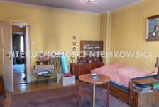 Mieszkanie na sprzedaż, Gliwice, 90 m²