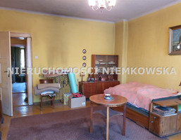 Morizon WP ogłoszenia   Mieszkanie na sprzedaż, Gliwice, 90 m²   8686