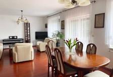 Dom na sprzedaż, Puszczykowo Mikołaja Kopernika, 214 m²