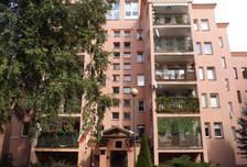 Mieszkanie na sprzedaż, Warszawa Wola, 120 m²