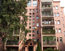 Morizon WP ogłoszenia | Mieszkanie na sprzedaż, Warszawa Wola, 120 m² | 8203