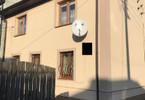 Morizon WP ogłoszenia | Dom na sprzedaż, Warszawa Zacisze, 140 m² | 2352