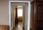 Mieszkanie na sprzedaż, Warszawa Wola, 46 m²   Morizon.pl   2605 nr12