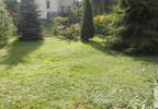 Dom na sprzedaż, Warszawa Zacisze, 240 m² | Morizon.pl | 0191 nr6