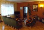Dom na sprzedaż, Warszawa Zacisze, 400 m² | Morizon.pl | 7800 nr19