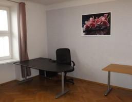 Morizon WP ogłoszenia | Kawalerka na sprzedaż, Warszawa Mokotów, 38 m² | 4082