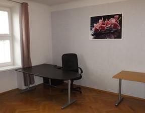 Kawalerka na sprzedaż, Warszawa Mokotów, 38 m²
