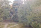 Mieszkanie na sprzedaż, Warszawa Bródno, 64 m² | Morizon.pl | 9067 nr14
