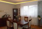 Dom na sprzedaż, Warszawa Zacisze, 400 m² | Morizon.pl | 7800 nr17