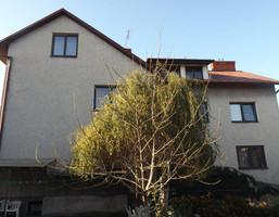 Morizon WP ogłoszenia | Dom na sprzedaż, Warszawa Zacisze, 400 m² | 4887