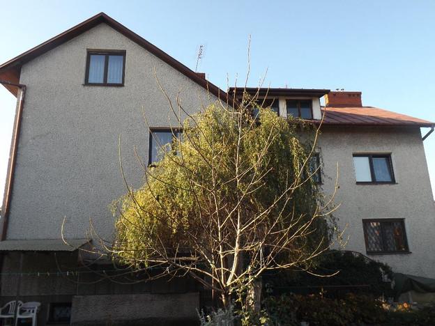 Dom na sprzedaż, Warszawa Zacisze, 400 m² | Morizon.pl | 8827