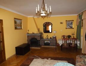 Dom na sprzedaż, Warszawa Zacisze, 230 m²