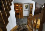 Dom na sprzedaż, Warszawa Zacisze, 370 m² | Morizon.pl | 8608 nr4