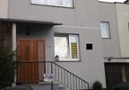 Dom na sprzedaż, Warszawa Zacisze, 140 m² | Morizon.pl | 9522 nr3