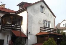 Dom na sprzedaż, Warszawa Zacisze, 350 m²