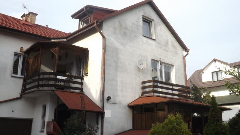 Dom na sprzedaż, Warszawa Zacisze, 350 m²   Morizon.pl   6764
