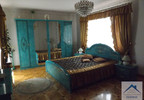 Dom na sprzedaż, Warszawa Zacisze, 560 m²   Morizon.pl   6831 nr13