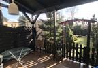Dom na sprzedaż, Warszawa Zacisze, 107 m²   Morizon.pl   7859 nr15