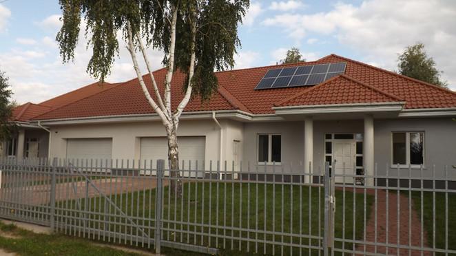 Morizon WP ogłoszenia   Dom na sprzedaż, Radzymin, 200 m²   0187