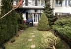 Dom na sprzedaż, Warszawa Zacisze, 107 m²   Morizon.pl   7859 nr14