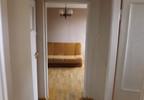 Mieszkanie na sprzedaż, Warszawa Wola, 46 m²   Morizon.pl   2605 nr14