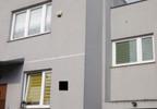 Dom na sprzedaż, Warszawa Zacisze, 140 m² | Morizon.pl | 9522 nr2