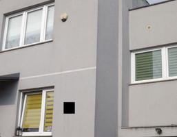 Morizon WP ogłoszenia | Dom na sprzedaż, Warszawa Zacisze, 140 m² | 5582