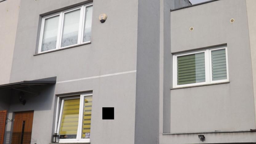 Dom na sprzedaż, Warszawa Zacisze, 140 m² | Morizon.pl | 9522