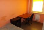 Mieszkanie na sprzedaż, Warszawa Mokotów, 68 m²   Morizon.pl   3794 nr6