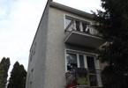 Morizon WP ogłoszenia | Dom na sprzedaż, Warszawa Zacisze, 220 m² | 7336