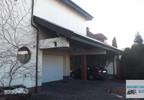 Dom na sprzedaż, Warszawa Zacisze, 625 m² | Morizon.pl | 0873 nr4