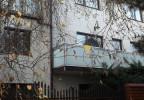 Dom na sprzedaż, Warszawa Zacisze, 400 m² | Morizon.pl | 7800 nr4