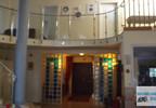 Dom na sprzedaż, Warszawa Zacisze, 625 m² | Morizon.pl | 0873 nr19