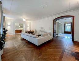 Morizon WP ogłoszenia | Mieszkanie do wynajęcia, Warszawa Śródmieście, 185 m² | 4585