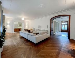 Mieszkanie do wynajęcia, Warszawa Śródmieście, 185 m²