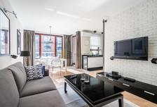 Mieszkanie do wynajęcia, Warszawa Powiśle, 89 m²