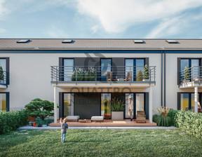 Mieszkanie na sprzedaż, Środa Śląska, 92 m²