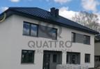 Mieszkanie na sprzedaż, Wrocław Ratyń, 96 m² | Morizon.pl | 2236 nr3