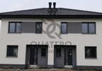 Mieszkanie na sprzedaż, Wrocław Ratyń, 96 m² | Morizon.pl | 2236 nr5