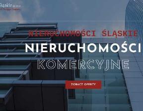 Komercyjne do wynajęcia, Katowice Śródmieście, 600 m²