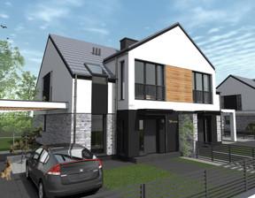 Dom na sprzedaż, Skórzewo Ogrodowa, 124 m²