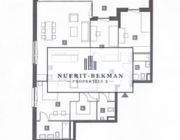 Morizon WP ogłoszenia   Mieszkanie na sprzedaż, Warszawa Mokotów, 109 m²   7019