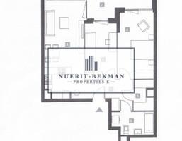 Morizon WP ogłoszenia   Mieszkanie na sprzedaż, Warszawa Mokotów, 64 m²   7021