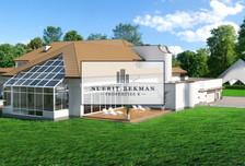 Dom na sprzedaż, Konstancin-Jeziorna, 1043 m²