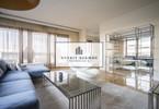 Morizon WP ogłoszenia | Mieszkanie na sprzedaż, Warszawa Mokotów, 130 m² | 6314