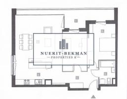 Morizon WP ogłoszenia | Mieszkanie na sprzedaż, Warszawa Mokotów, 76 m² | 7020