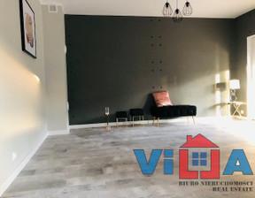 Dom do wynajęcia, Zielona Góra Racula, 125 m²