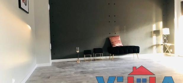 Dom do wynajęcia 124 m² Zielona Góra M. Zielona Góra Racula - zdjęcie 1